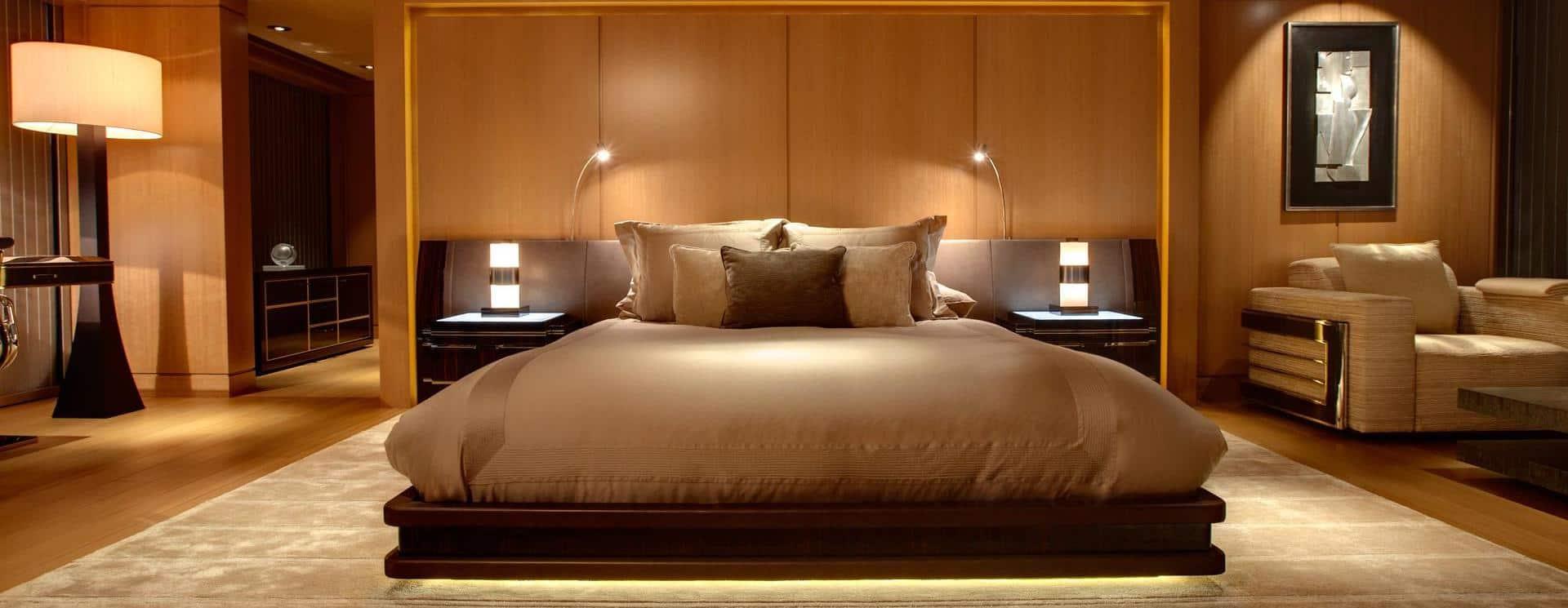 dizayn-spalni-7
