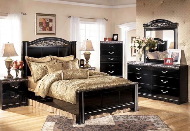 B104-bed-room-set