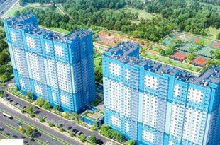 Основные достоинства однокомнатных квартир в новостройках