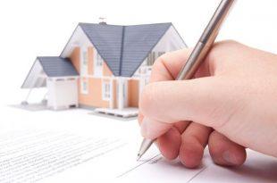 Правила та особливості покупки приватного будинку