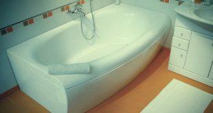 Какие ванны акриловые стоит покупать?