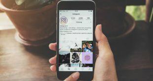 BJ-Editors-Pengalaman-di-Media-Sosial-Devina