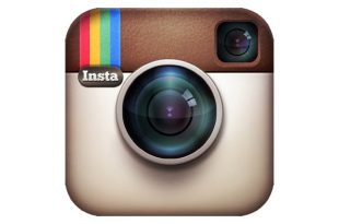 instagram-windows-phone1