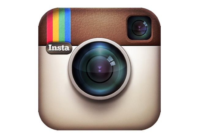 instagram-windows-phone1