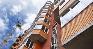 Квартиры от застройщика - основные достоинства перед вторичным рынком