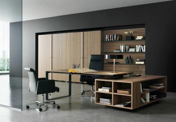 Мебель и столы лофт от производителя