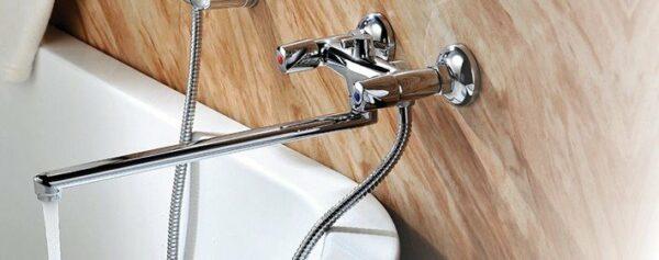 Современное сантехническое оборудование - качество и эффективность