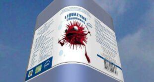Биопрепараты для канализации и септика – преимущества, экологичность, эффективность