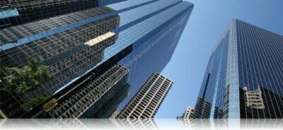 Аренда коммерческой недвижимости от собственника – выгодно, удобно