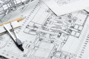 Этапы и виды кадастровых работ