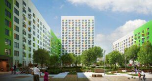 Недорогая квартира в новостройке Московской области – это возможно!
