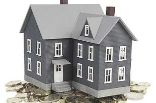 Последствия ипотечного кризиса и поиски выхода